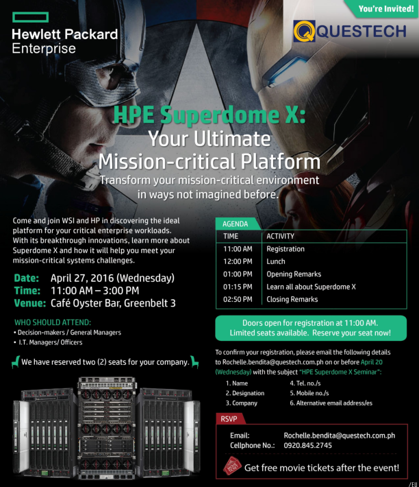 HPE Questech SDX Invitation Designv2_001
